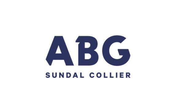 ABG Sundal Collier